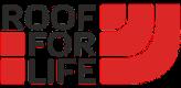 IDF logo (white)